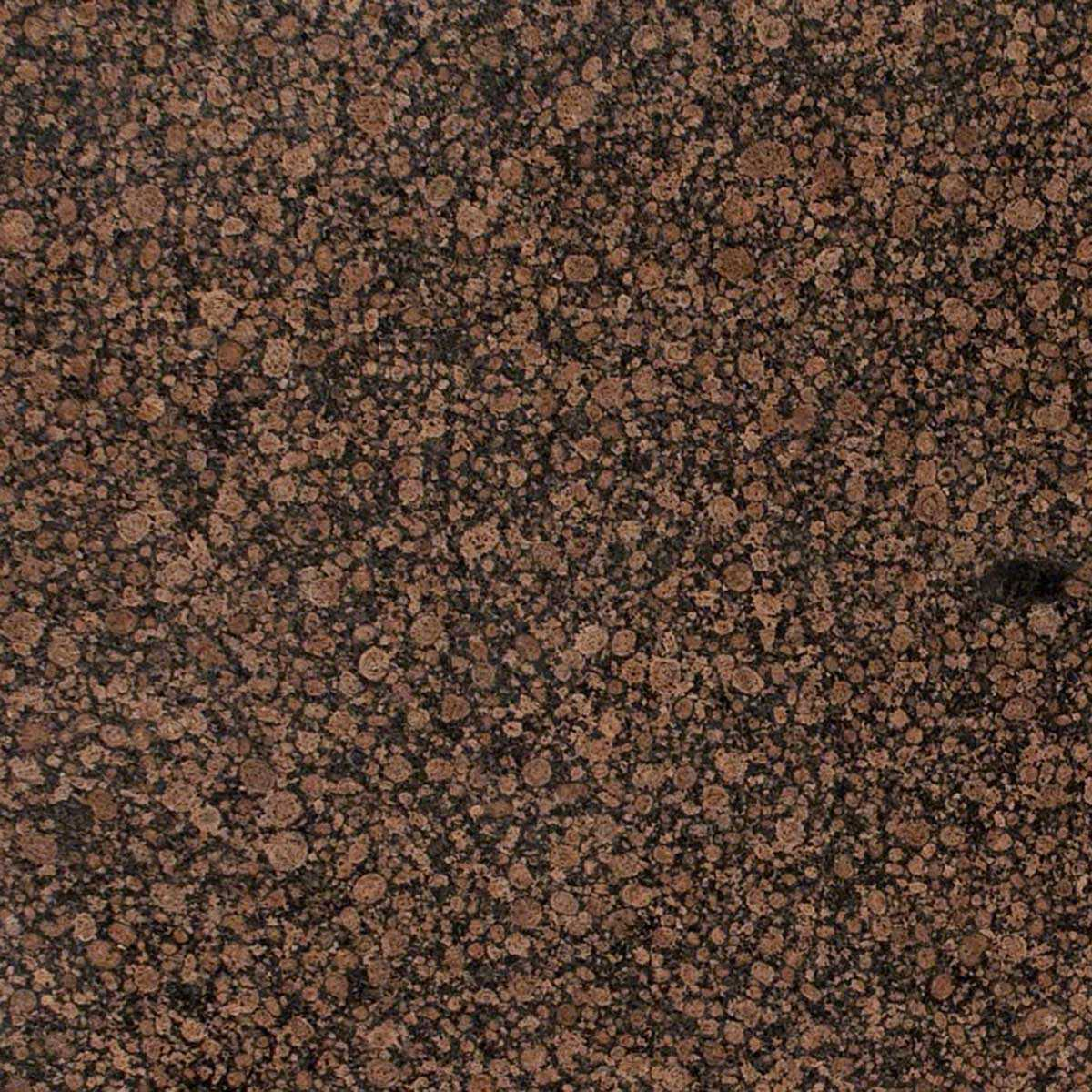 Brown Granite Colors : Granite crafters is one stop shop for all your