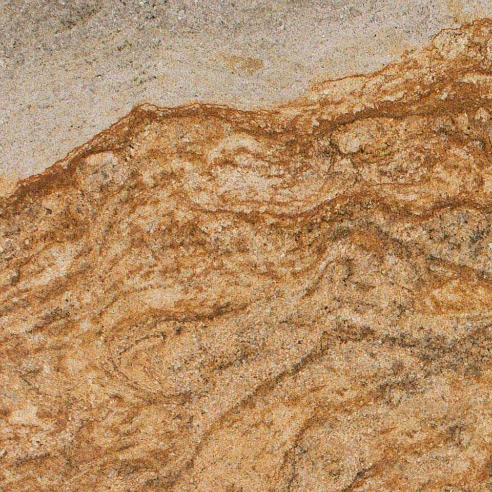 Ivory Sparkle Granite : Granite crafters is one stop shop for all your